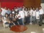 Fieldtrip To RCTI, 12 Januari 2011