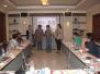 IN HOUSE TRAINING AGUNG PODOMORO LAND (14 JUNI 2013)