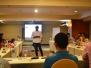 In House Training Bank CIMB NIAGA (27 April 2013)
