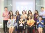 IN HOUSE TRAINING BANK DBS 18 APRIL 2017