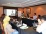 In House Training Pertamina Bali (5 April 2013)