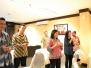 IN HOUSE TRAINING PT. GLAXO SMITH KLINE 8 DEC 2013