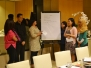 In House Training PT. H. M. Sampoerna TBK (25 April 2013)