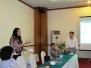 IN HOUSE TRAINING PT. NOVARTIS INDONESIA 26-27 OCT 2013