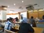 in house training PT. Pelabuhan Indonesia II (Persero) 29 Agustus 2013