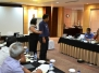 IN HOUSE TRAINING PT. THEISS 17 MEI 2014