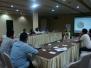 In House Training Quad Event Management