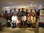In House Training RS. Premier Jatinegara (12 Mei 2013)