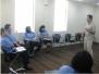 Public Speaking and Presentation Skill Pertamina Medco 29 Okt s/d 1 Nov 2012
