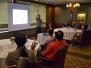 Public Speaking and Presentation skills PT Manulife Asset Manajement Indonesia