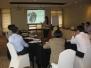 Workshop BOD Citibank