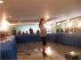 Workshop for Miss Celebrity SCTV 15 s/d 16 Okt 2012