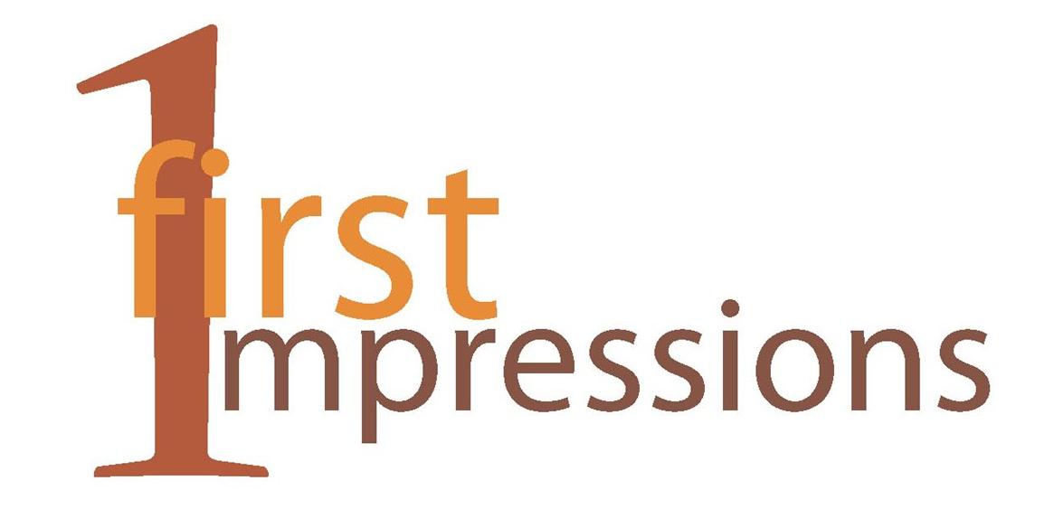 First Impresions sangat penting untuk MC dan Presenter